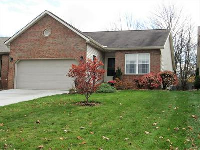 865 GREENFIELD DR, Mansfield, OH 44904 - Photo 1