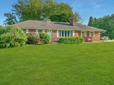 1653 HANLEY RD W, Mansfield, OH 44904 - Photo 1