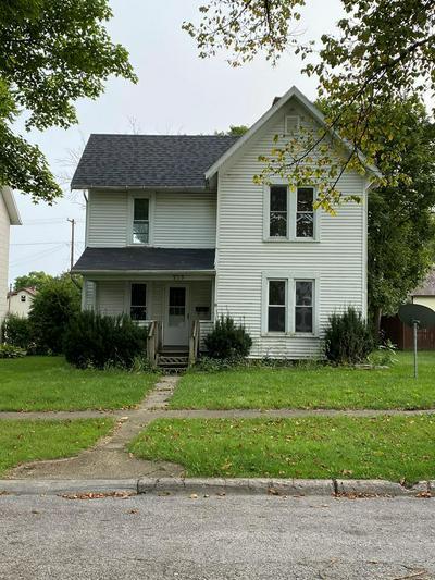 323 W EMERALD ST, Willard, OH 44890 - Photo 1