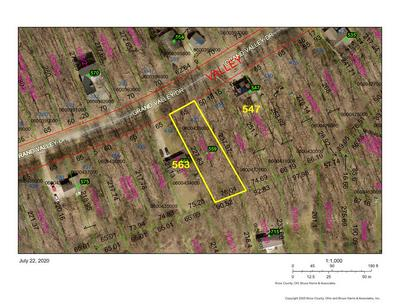 559 GRAND VALLEY DR LOT 433, Howard, OH 43028 - Photo 1