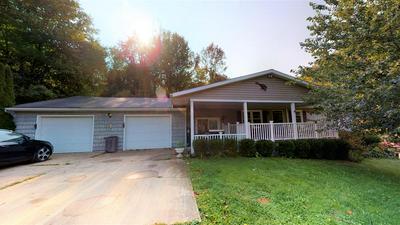 34 E KOCHHEISER RD, Bellville, OH 44813 - Photo 1