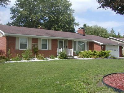 58 PEARL DR, Shelby, OH 44875 - Photo 1