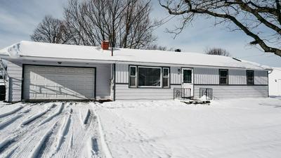60 BETHEL LN, Ontario, OH 44906 - Photo 2
