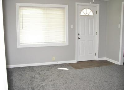 560 REED ST, Mansfield, OH 44903 - Photo 2