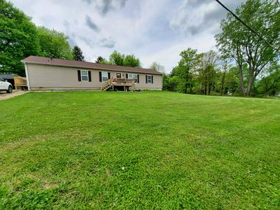 1557 ANGLEWOOD DR, Mansfield, OH 44903 - Photo 2