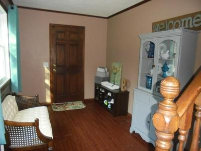108 WORSHIRE RD, Bellville, OH 44813 - Photo 2