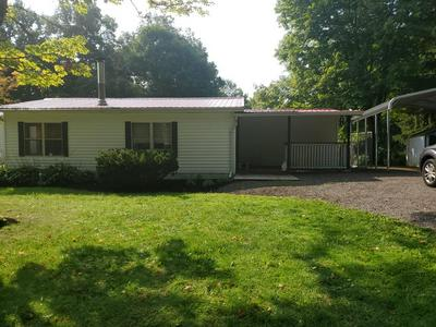 665 POORMAN RD, Bellville, OH 44813 - Photo 1
