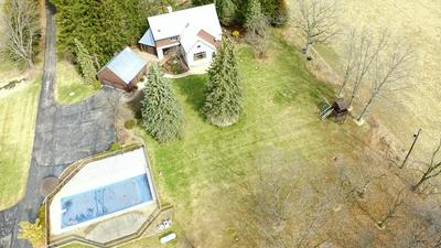 6477 REMLINGER RD, Crestline, OH 44827 - Photo 2