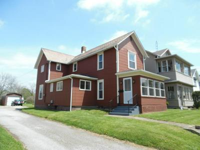 113 SPRING ST, Willard, OH 44890 - Photo 1