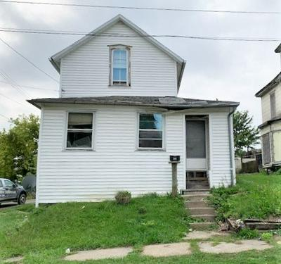 303 HIGH ST, Mansfield, OH 44903 - Photo 2