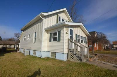 924 SPRINGMILL ST, Mansfield, OH 44906 - Photo 1