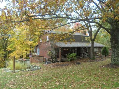 412 ALEXANDER RD, Bellville, OH 44813 - Photo 2