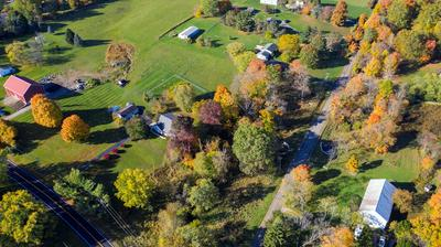 0 FLEMING FALLS, Mansfield, OH 44905 - Photo 1
