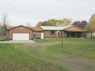 4547 MILLS RD, PLYMOUTH, OH 44865 - Photo 1