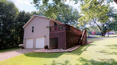 616 LAKEVIEW HEIGHTS DR, Howard, OH 43028 - Photo 2