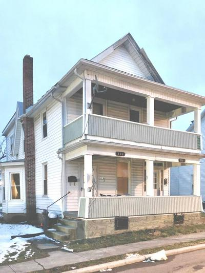 110 EAST, Bucyrus, OH 44820 - Photo 1