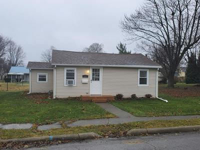 121 EMERSON ST, BUCYRUS, OH 44820 - Photo 1