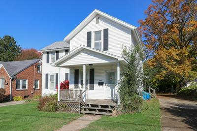 226 CLINE AVE, Mansfield, OH 44907 - Photo 2