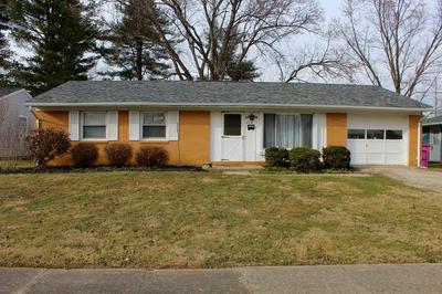 214 HANOVER RD, LEXINGTON, OH 44904 - Photo 2