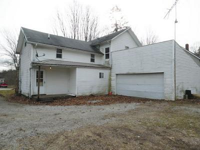 246 PLYMOUTH ST, Plymouth, OH 44865 - Photo 2