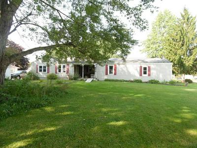 7 S KNIFFIN ST, Greenwich, OH 44837 - Photo 2