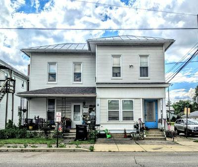 302 S MAIN ST, Polk, OH 44866 - Photo 1