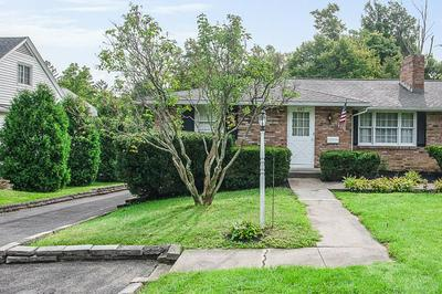 667 WOODHILL RD, Mansfield, OH 44907 - Photo 1