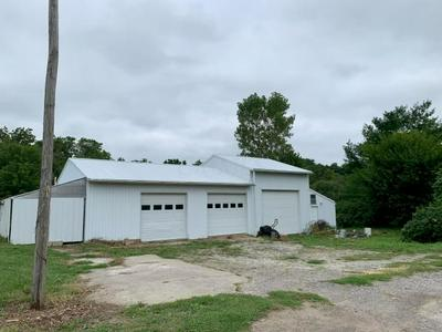 7454 TOWNSHIP ROAD 120, Fredericktown, OH 43019 - Photo 2
