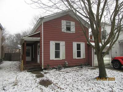 56 WALNUT ST, SHELBY, OH 44875 - Photo 1