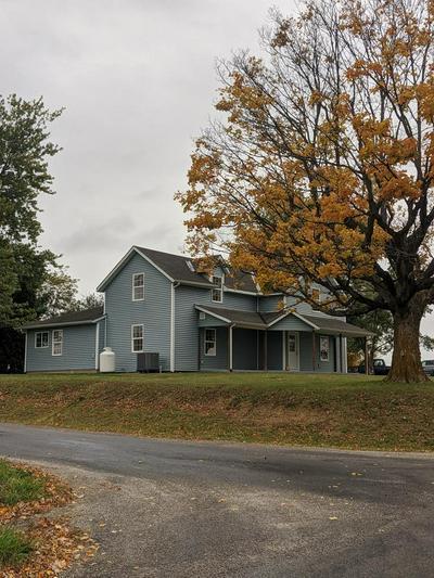 4215 COUNTY ROAD 23, Cardington, OH 43315 - Photo 1