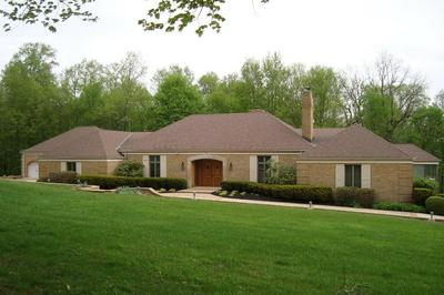 1718 ALTA WEST RD, Mansfield, OH 44903 - Photo 1