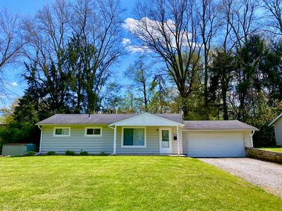 200 CLIFFBROOK DR, Mansfield, OH 44907 - Photo 1