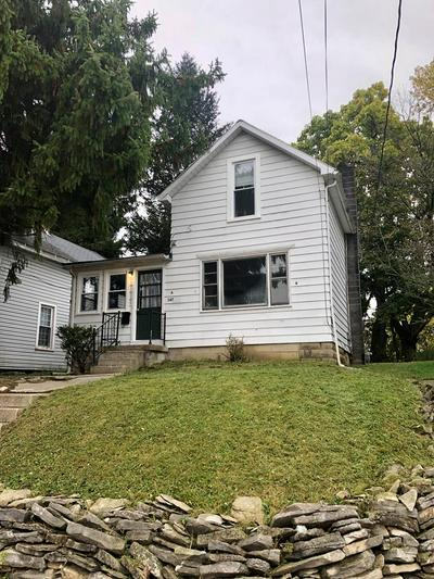 167 S MULBERRY ST, Mansfield, OH 44902 - Photo 1