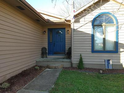 1330 OAKRIDGE DR, Bucyrus, OH 44820 - Photo 2