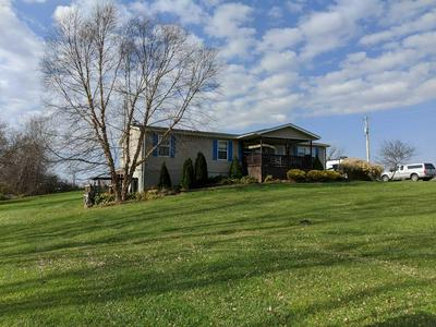7370 TOWNSHIP ROAD 58, Mount Gilead, OH 43338 - Photo 1