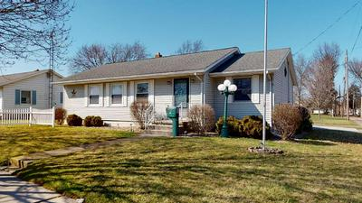 16 PERRY, Willard, OH 44890 - Photo 1