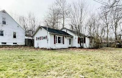 269 PARKWAY DR, Mansfield, OH 44906 - Photo 1