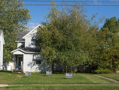 439 S MAIN ST, Mansfield, OH 44907 - Photo 1