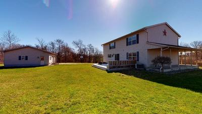 280 B AND O PIKE, WILLARD, OH 44890 - Photo 2