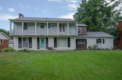 610 AUSTIN RD, Mansfield, OH 44903 - Photo 1