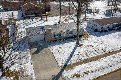1849 RED OAK DR, MANSFIELD, OH 44904 - Photo 2