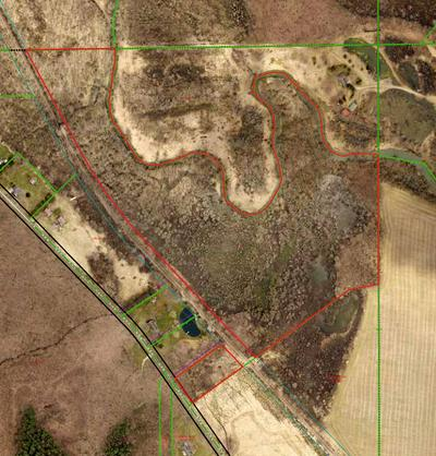 0 KOCHEISER RD, Bellville, OH 44813 - Photo 1
