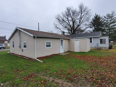 121 EMERSON ST, BUCYRUS, OH 44820 - Photo 2