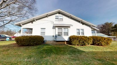 467 BEETHOVEN ST, Mansfield, OH 44902 - Photo 2