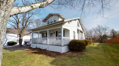 467 BEETHOVEN ST, Mansfield, OH 44902 - Photo 1