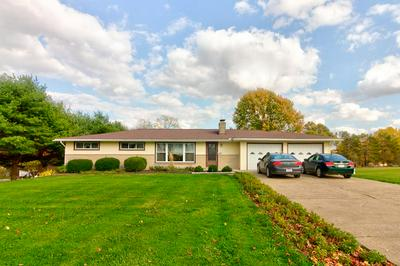 2259 WOODVILLE RD, Mansfield, OH 44903 - Photo 1