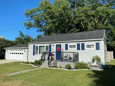227 S JEFFERSON ST, Loudonville, OH 44842 - Photo 1