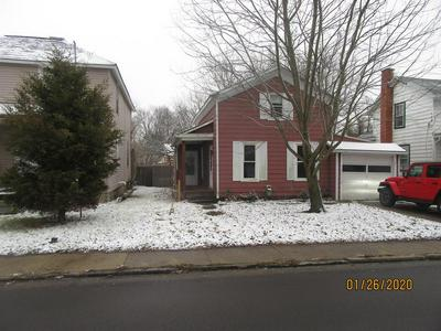 56 WALNUT ST, SHELBY, OH 44875 - Photo 2