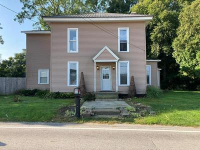 2149 BELLVILLE JOHNSVILLE RD, Bellville, OH 44813 - Photo 1