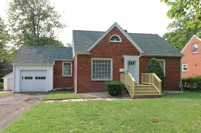 519 BEECHWOOD DR, Mansfield, OH 44907 - Photo 2